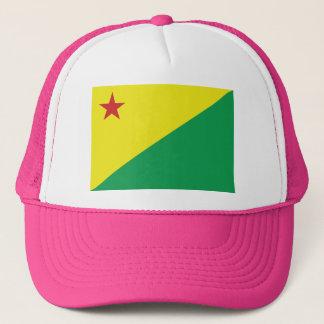 Acre Trucker Hat