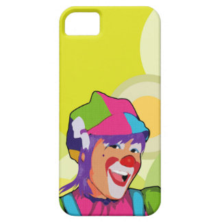 acrobat beautiful iPhone 5 cases