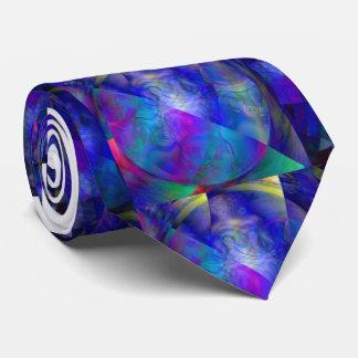 Across the Universe Tie
