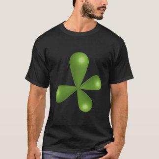 ACSSSP3Orbital T-Shirt