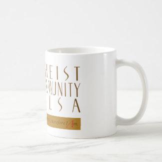 ACT Mug