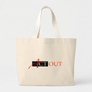 Act Out Bags
