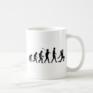 Acting Coffee Mug