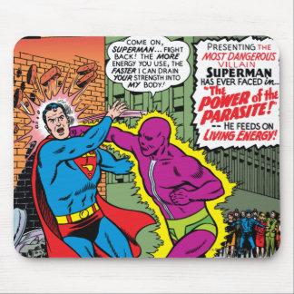Action Comics #340 Mouse Pad