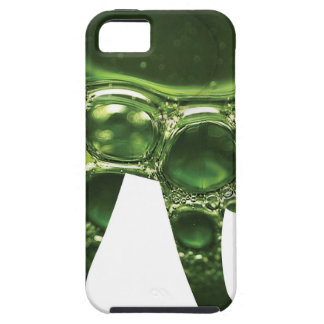 Active Elements Fresh and inspiring Elephant Art – iPhone 5 Cover