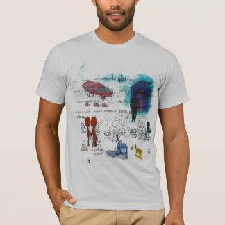 Active Sleep T-Shirt