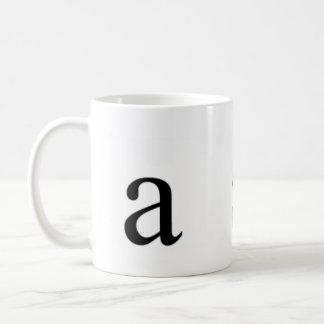 Actuarial Annuity Mug