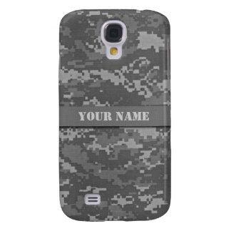 ACU Digital Camouflage HTC Vivid Case