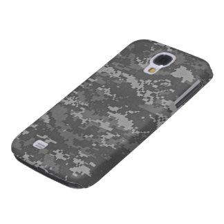 ACU Digital Camouflage HTC Vivid Tough Case