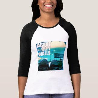 ACW Above City Walls T-Shirt
