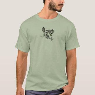 AD2P Basic T T-Shirt