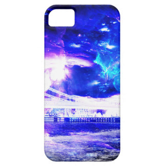 Ad Amorem Amisi Amethyst Sapphire Budapest Sapphir iPhone 5 Covers