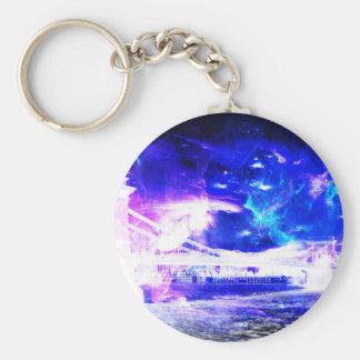 Ad Amorem Amisi Amethyst Sapphire Budapest Sapphir Key Ring