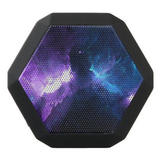 Ad Amorem Amisi Black Bluetooth Speaker