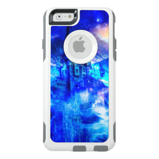 Ad Amorem Amisi Castle of Glass OtterBox iPhone 6/6s Case