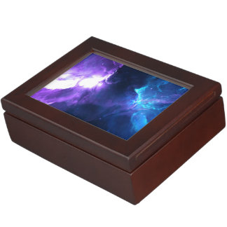 Ad Amorem Amisi Keepsake Box