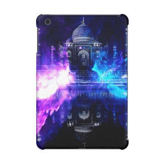 Ad Amorem Amisi Taj Mahal Dreams