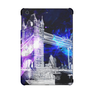 Ad Amorem London Dreams