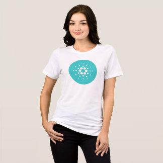 ADA Women's Alternative Apparel Crew Neck T-Shirt