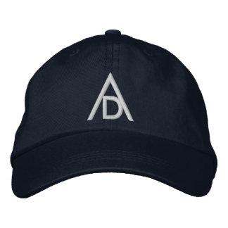ADAA Alumni Cap