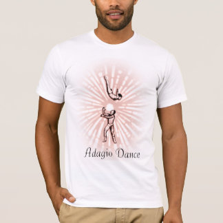 Adagio Performers T-Shirt