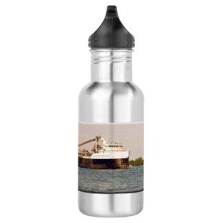Adam E. Cornelius water bottle