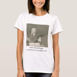 Adam Falckenhagen T-Shirt