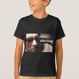 Adam Phantasm T-Shirt