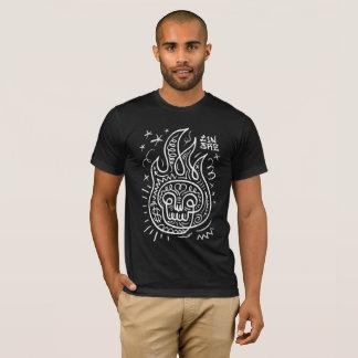 adam shirt 1