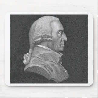 Adam Smith Mousepad