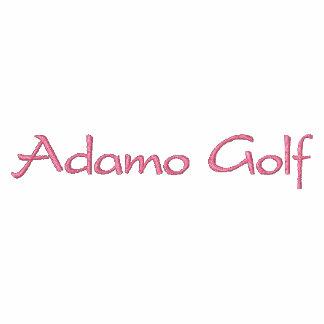 Adamo Golf Ladies