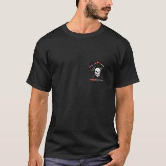 Adam's Arabian Nights Shirt