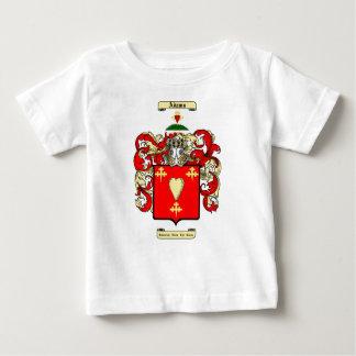 Adams (ireland) baby T-Shirt