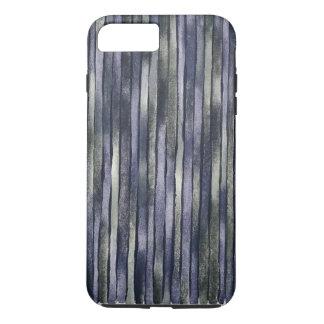 Adam's Rib Design iPhone 7 Plus Case