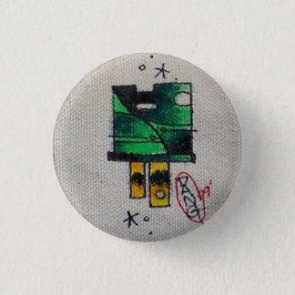ADAPT! button