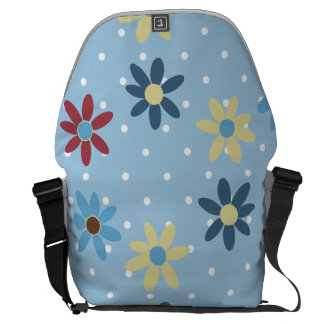 Adaptable Wholesome Upright Acclaimed Commuter Bags
