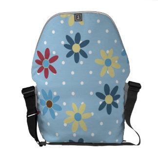 Adaptable Wholesome Upright Acclaimed Messenger Bag