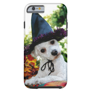 Add A Picture To Your iPhone 6 case Tough iPhone 6 Case