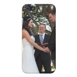 Add photo? Wedding Day 4/4S iPhone Case iPhone 5/5S Covers
