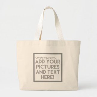 Add pictures and text to a TOTE BAG
