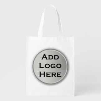 Add Your Logo Corporate Gift