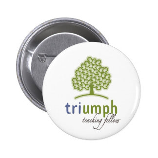 Add your logo marketing products custom apparel pinback buttons