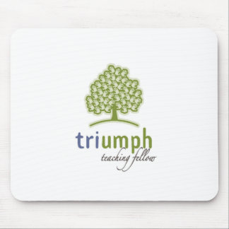 Add your logo marketing products custom apparel mouse pads