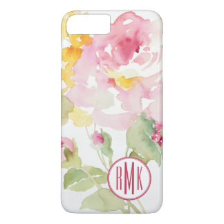 Add Your Monogram | Mid July iPhone 8 Plus/7 Plus Case