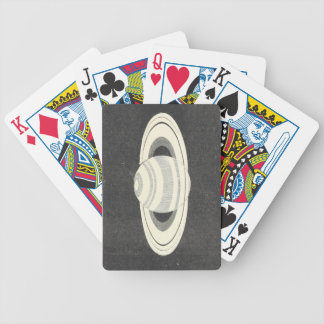 Add Your Own Photo Playing Cards