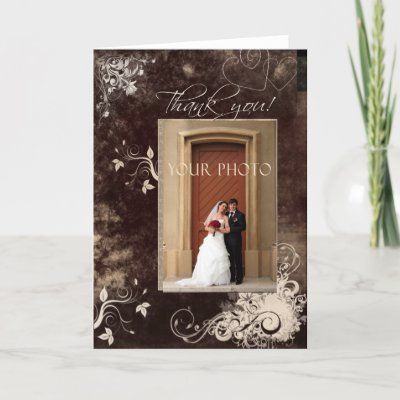 how to create you own wedding card in illustrator