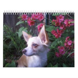 """Add Your Own Photos""    Calendar"