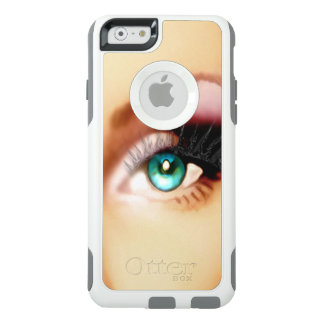 ADD YOUR Photo HERE Cool Unique OtterBox iPhone 6/6s Case