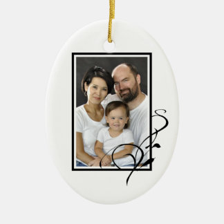 Add Your Photo to This Ornament
