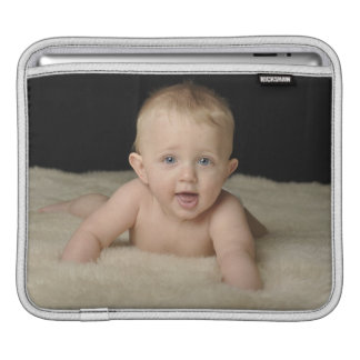 Add Your Photo To This Tablet Computer Sleeve